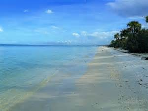 Barefoot Beach, Bonita Springs FL