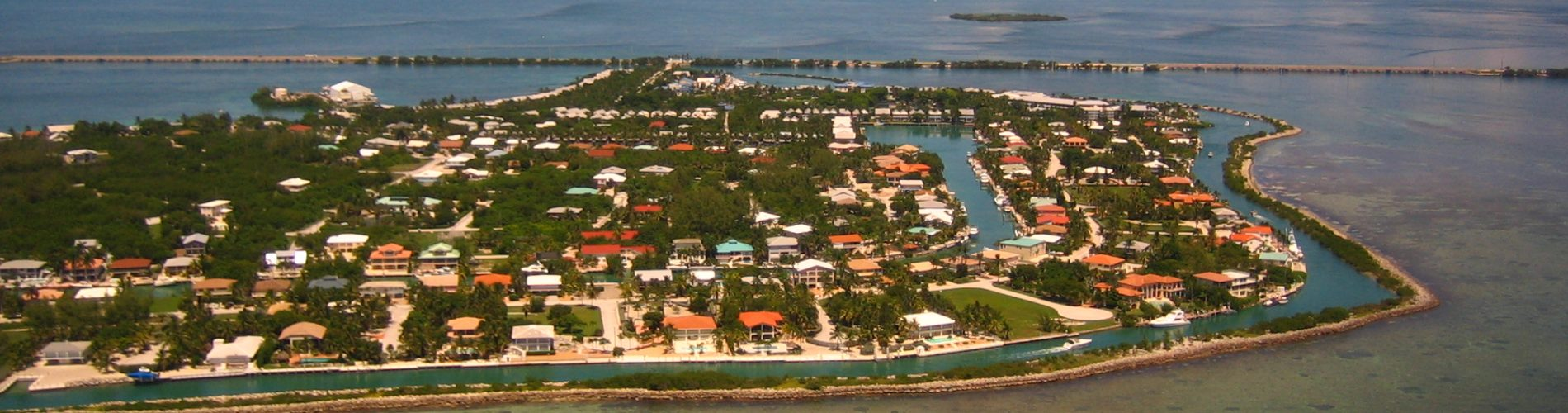 Charter Air Flights offers service to Naples Marco Island Isles of Capri Southwest Florida