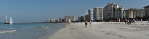 Marco Island FL Beach Vacations