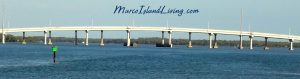 Jolly Bridge Marco Island SW FL Vacations Lodging Adventure