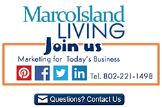 Join Marco Island FL Living - Add Your Business URL
