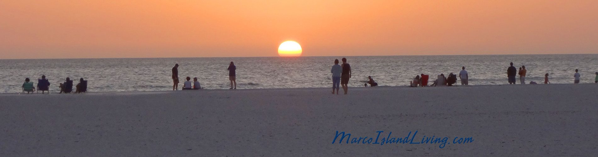 Marco Island Vacation Rental Homes