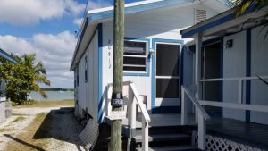 Goodland FL Cottage Rental