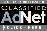 Place an Online Classified Ad
