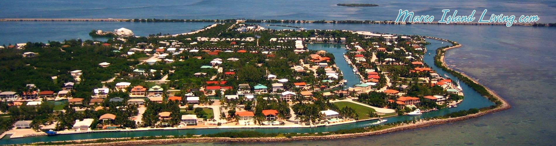 Marco Island SWFL Vacation Guide to Living Dining Real Estate Fun Attractions Art Sports Entertainment on Marco Island