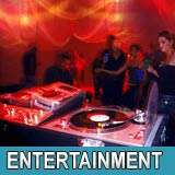 Marco Island FL Nightlife Entertainment