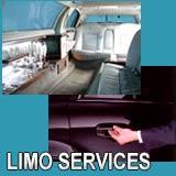 Marco Island Naples FL Limousine Transportation Services
