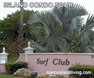 Marco Island Condos