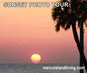 Marco Island Sunsets