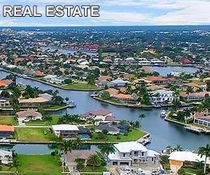 Marco Island Realtors Real Estate Agents