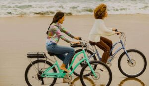 Marco Island Bike Shop